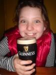 Anna does Miltown MalBay